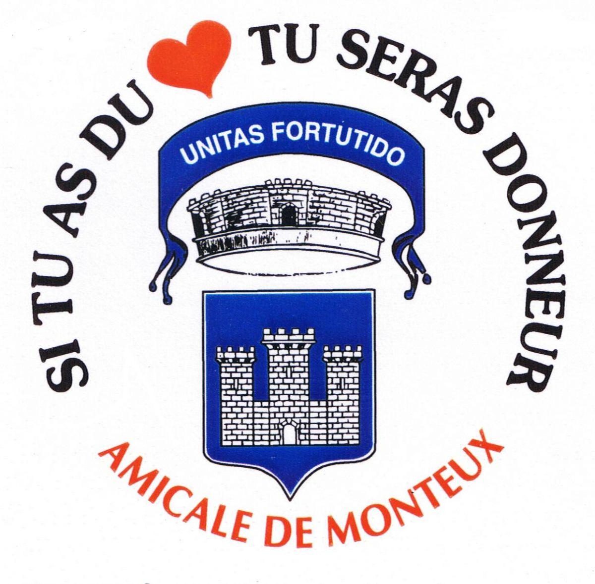 https://www.monteux.fr/application/files/thumbnails/tematik_image/9815/1568/1983/Amicale_Donneurs_de_Sang.jpg
